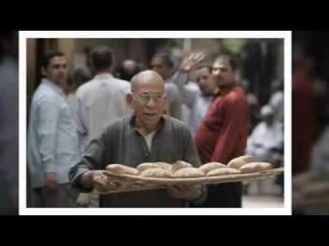 طارق الشيخ خلق ضايعة