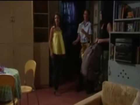 Home and Away Charlie and Joey Part 4