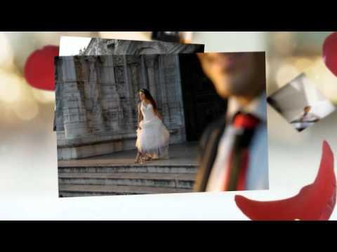 Conceito Fotografia - Casamentos