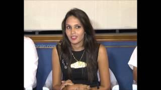 Anandam Malli Modalaindi on 6 March - idlebrain.com - IDLEBRAINLIVE