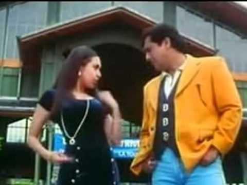 Sona Kitna Sona Hai (Eng Sub) [Full Song] (HQ) With Lyrics - Hero No. 1
