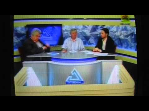AltTV își face cruce
