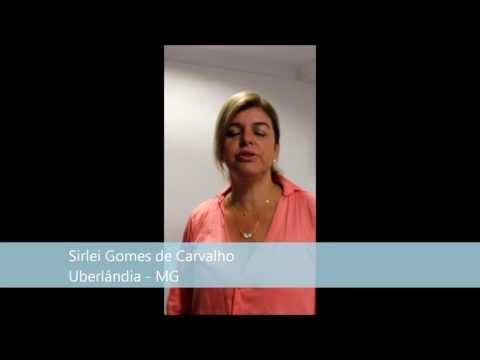 Curso Cristina Buchain - parte 3