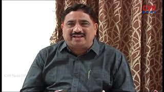 AP Minister Kalva Srinivasulu Comments PM Narendra Modi | CVR News - CVRNEWSOFFICIAL