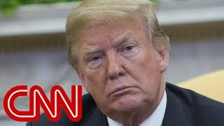 Deconstructing President Trump's 'spy' allegations - CNN