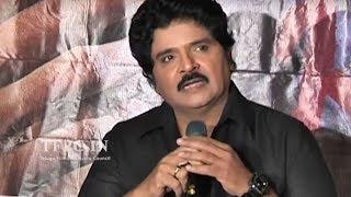 Actor Ramki Interview About RX 100 Movie| TFPC - TFPC