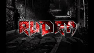 RUDRA | TELUGU THRILLER SHORT FILM | DINNU PANNAMANENI | SATYADEVA PRODUCTIONS | 2019| - YOUTUBE