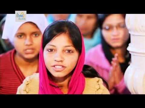 Neechon Unch Kare - Sukhjeet Sukhi - New Dharmik Songs 2015 - Anmol J Records