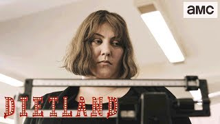 Dietland Season Premiere: 'A Look At the Series' Behind the Scenes - AMC