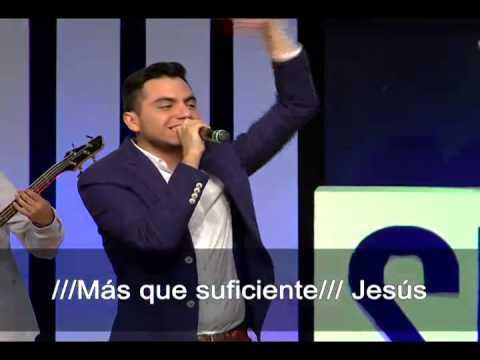 2014 Septiembre 28 Predica Amistad de Puebla