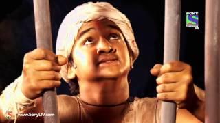 Maharana Pratap - 4th February 2014 : Episode 150