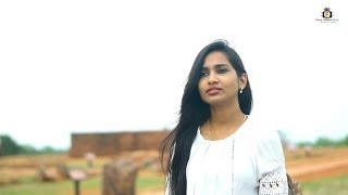 O Manasa - New Telugu Short Film 2019 - YOUTUBE