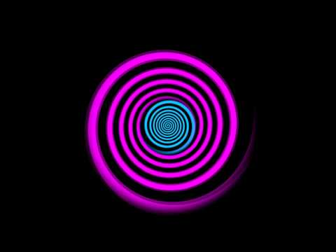 Hypnosis: Anesthetic Gas (Request)