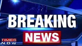 ED Arrests Hawala Operator Farooq Sheikh - TIMESNOWONLINE