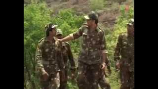 Bharat Ke Rakhwaliyo Deshbhakti Geet By Mohammad Aziz Full Video Song] I Veer Tujhe Salaam - TSERIESBHAKTI