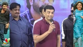Padi Padi Leche Manasu trailer launch event | Sharwanand & Sai Pallavi - IGTELUGU