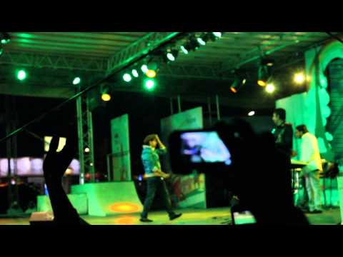 pakhtun ma war ta waya live by usman bangash performance in global village dubai