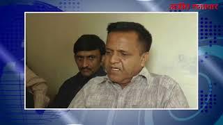 video : लाखों रुपए के लेनदेन को लेकर दोस्त ने ही किया दोस्त के बेटे का कत्ल