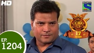 CID Sony - 15th March 2015 : Episode 1871