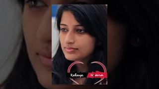Kalaya Nijama || Telugu Latest Short Film On Love 2015 - YOUTUBE