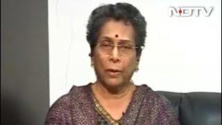 साध्वी प्रज्ञा के दावों को पूर्व सरकारी वकील ने किया खारिज - NDTVINDIA