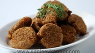 Aloo Tuk (Baby Potatoes) recipe
