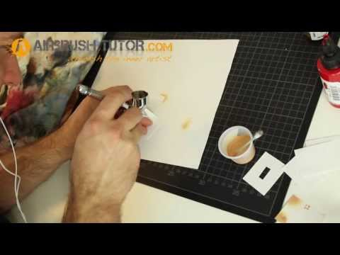Tips for Preparing an Artwork