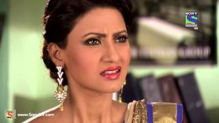 Main Naa Bhoolungi - Episode 86 - 24th April 2014 - SETINDIA