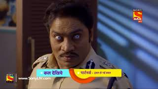 Partners Trouble Ho Gayi Double - पार्टनर्स ट्रबल हो गेई डबल - Ep 83 - Coming Up Next - SABTV