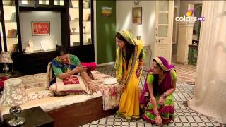 Balika Vadhu : Episode 1631 - 21st July 2014