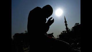 Lashkar-e-Taiba funds helped to Build Mosque in Haryana, says NIA - ITVNEWSINDIA