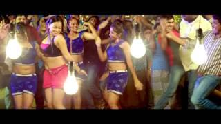 Full Guarantee Mandapeta song trailer - idlebrain.com - IDLEBRAINLIVE