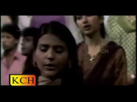 "milli naghma ""Roshan-o-Rakhshan, Nayyar-o-TabaaN"" PTV classic"