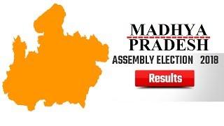 Assembly election result 2018: Madhya Pradesh  के रुझानों में कांग्रेस की जीत तय - ITVNEWSINDIA
