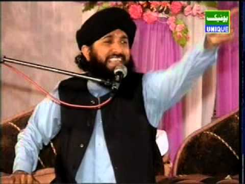 Pak Foj Zindabad by Mufti Muhammad Hanif Qureshi 16 April 2014