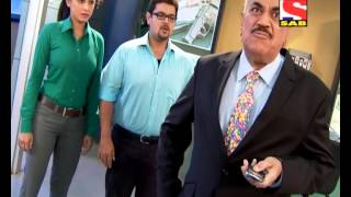 Tarak Mehta Ka Ooltah Chashmah : Episode 1675 - 17th July 2014
