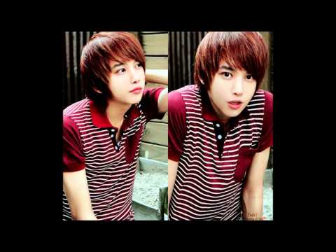 Ulzzang Boy - Lee Chi Hoon