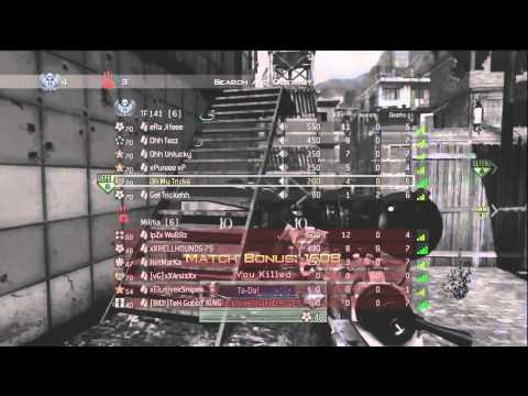 Epic Topspin 360 Throwing Knife GWK!!!
