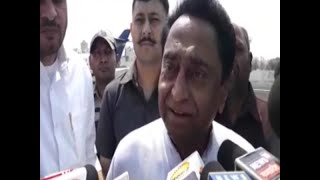 Dynasty politics dominates in Cong's list of candidates for LS polls - ABPNEWSTV