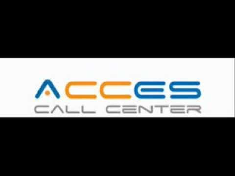acces call center_dz