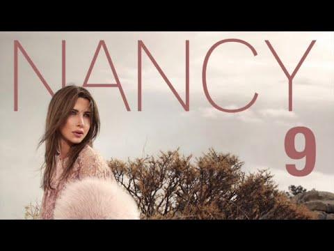 Nancy Ajram - Nancy 9 (Full Album) - صوت وصوره لايف