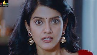 Raja Rani 2 Movie Scenes | Vishakha Singh asking about Nushrat Bharucha | Latest Telugu Scenes - SRIBALAJIMOVIES