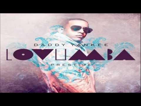 Daddy Yankee - Lovumba -68Jys1L0ZAo