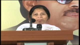 Ramanaidu Condolence Meet 43 - TFPC