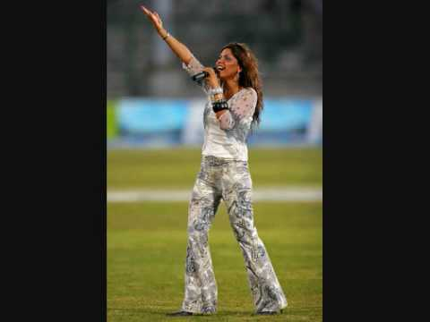 sonya by hadiqa kiyani beautiful song.wmv