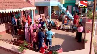 Episode 192 - 5th March 2014 - SABTV