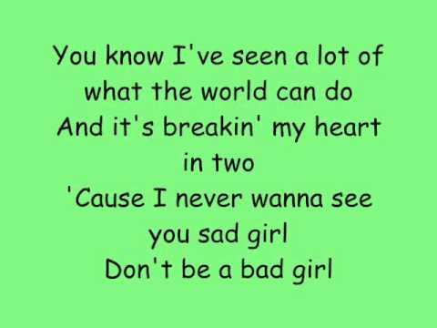 Cat Stevens - Wild World w/ lyrics