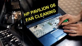 how to fix hp laptop cooling fan 902 error