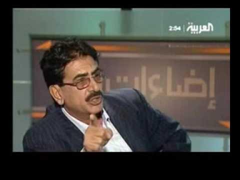 Abbas Chichan - Al-Siyasa  عباس جيجان - السياسة
