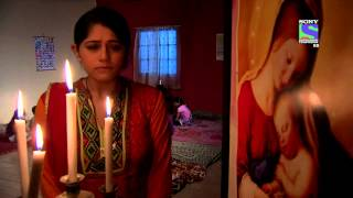 Amita Ka Amit - 23rd October 2013 : Episode 190